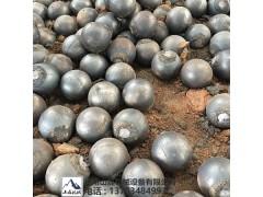 武威1.2米黄金球磨机高锰钢合金耐磨衬板配件欢迎订购