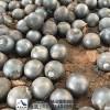 武威1.2米黃金球磨機高錳鋼合金耐磨襯板配件歡迎訂購