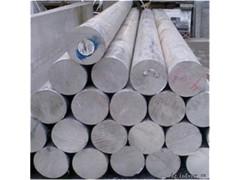 硬铝合金 2A12高强度铝棒导热性好