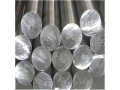 国标铝棒 6061易车铝棒焊接性好