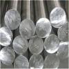 國標鋁棒 6061易車鋁棒焊接性好