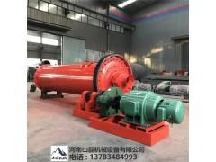 喀什1500选矿球磨机制砂机大齿圈小齿轮配件加工厂家