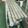 7075-T6精密鋁棒硬度高耐腐蝕