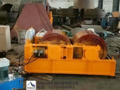 武汉1000*1200花岗岩制砂液压对辊破碎机规格报价