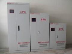 西安西奥根EPS电源SA-D-60KW销售供应商优惠多多