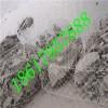 格宾石笼厂家批发、石笼网箱生产商