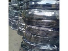 1060導電鋁線,工藝品用彩色氧化鋁線