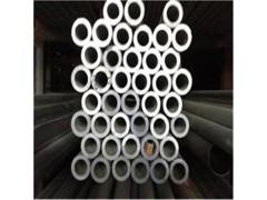 供應6063大規格鋁管 薄壁小鋁管 鋁合金毛細管