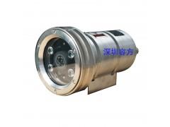 工厂直供无感加油专用防爆摄像机