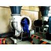 泵类设备耐磨修复