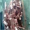 深圳T2環保紫銅排 導電用接地紫銅排現貨供應