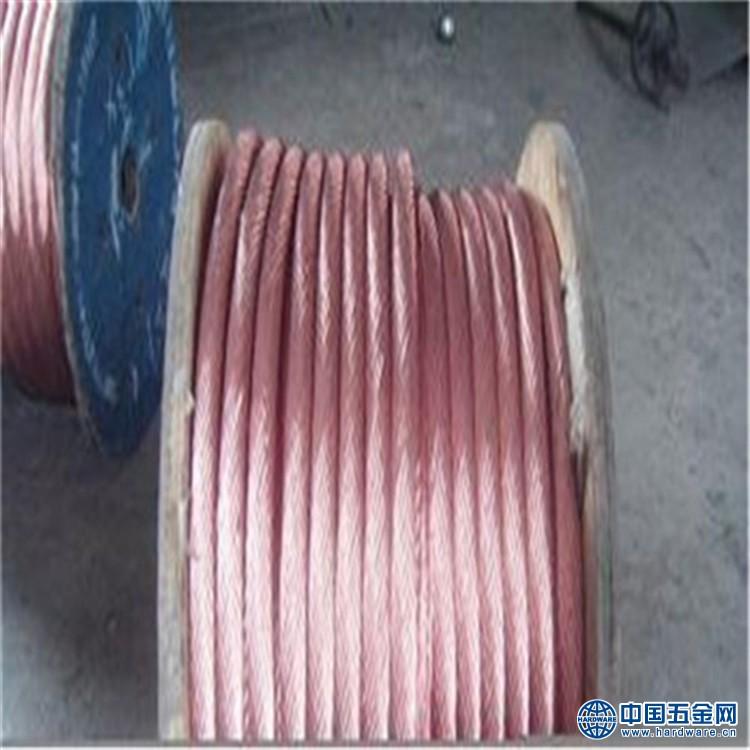 紫銅絞合線08 (2)