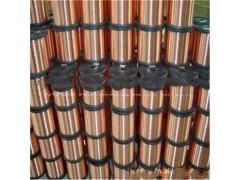 T2導電紫銅線  高導熱紫銅線易焊接