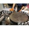 鋼筋套筒價格國標鋼筋套筒價格A可焊接鋼筋套筒價格衡水亞博批發