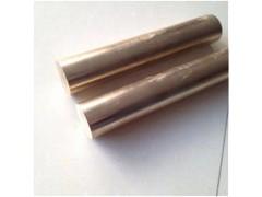 優質QSN6.5-0.1磷青銅棒  高耐磨磷銅板彈性好