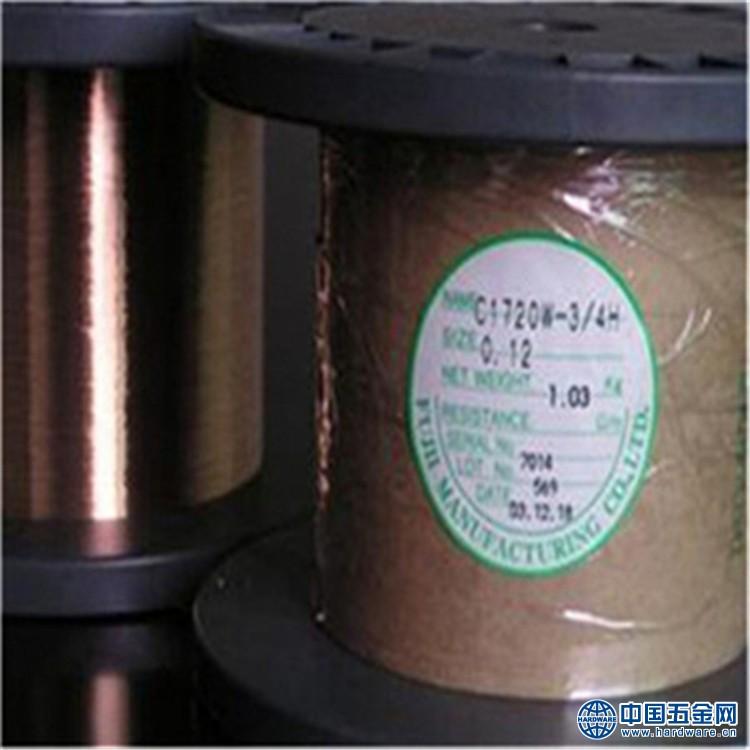 磷銅帶1 (60)