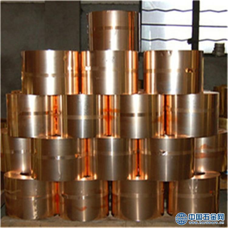 磷銅帶1 (10)