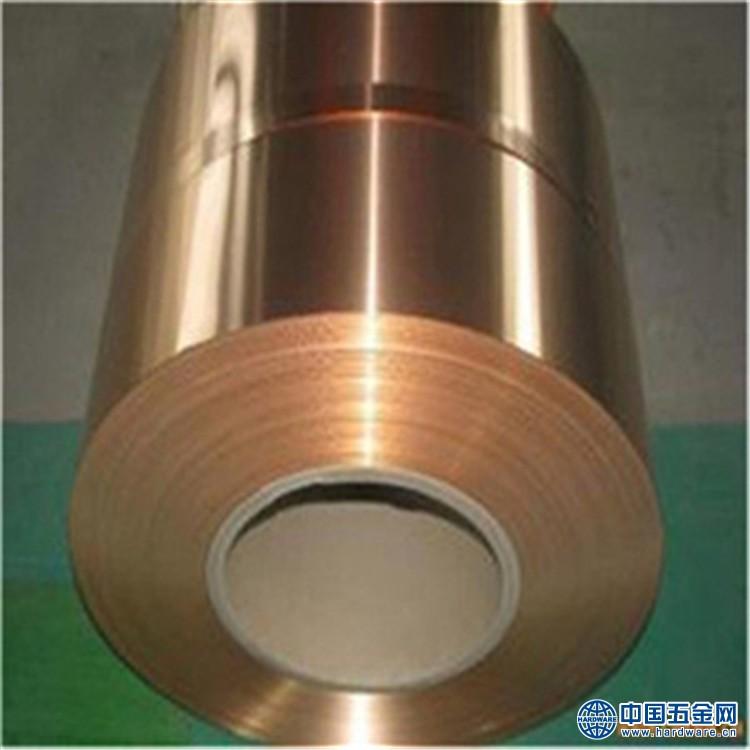 磷銅帶1 (42)