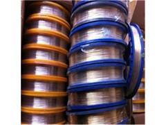 C5191抗拉磷銅線  磷銅彈簧線 電子連接器用磷銅線