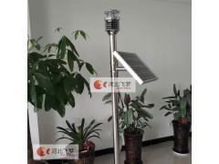 FM-YTC在線揚塵監測系統