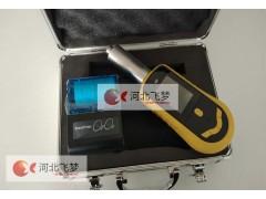 手持式揚塵噪聲檢測儀藍牙打印功能