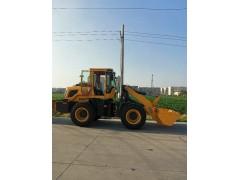 裝載機鏟車- 方山裝載機鏟車價格 -裝載機鏟車價格廠家直銷