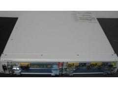 FI20163-1原裝進口ASTEX