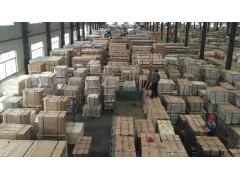 5083铝板 船舶铝板