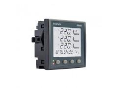 怕谐波对设备有影响就用谐波测量电能表2-31次谐波