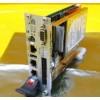 K661C14326原裝進口AVTRON
