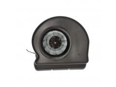 風扇 K2E250-AA01-09原裝變頻器風機