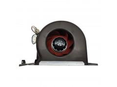 變頻器散熱風扇K2E225-RB92-09 AC離心鼓風機