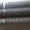 湖南长沙克拉管B型克拉管增强缠绕管聚乙烯克拉管现货供应