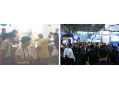 2021年亞太生鮮配送及冷鏈技術設備展覽會