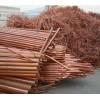 深圳市觀瀾鎮廢銅回收公司價格行情