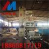 保溫板設備 建筑模板設備生產線 保溫免拆一體板設備