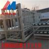 保溫板設備(高配置)復合保溫板設備廠家直銷