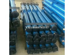 DW35-300/110X單體液壓支柱  3.5米單體液壓