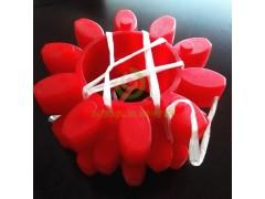 聯軸器聚氨酯梅花墊