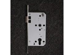 供應安朗杰原裝進口Briton必騰HL102標準鎖體