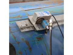 化工用高壓水刀生產商直銷