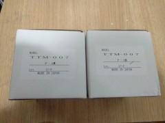 日本东邦控制器TTM-007