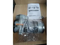 全新原装美国GAST真空泵MOA-V111-CD