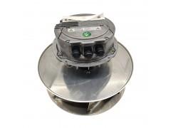 K2E225-RA92-09 油水冷卻器溫濕度調節機制冷機組