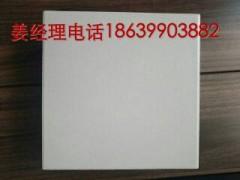 廣西耐酸磚廠家眾盈耐酸磚現貨供應質量可靠 1