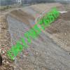 大型加筋石笼网厂家供应、生态石笼网厂家批发