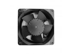 智能機器人風扇3HAC6658-1變頻器風機