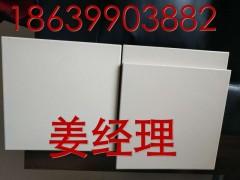 江西耐酸磚廠家眾盈耐酸磚圖片 介紹 經久耐用1