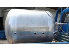 合肥普森水箱廠供應不銹鋼承壓保溫水箱
