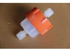 美國熱電5030i顆粒物儀器顆粒物前置過濾器